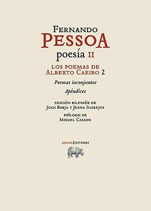 Al Berto - Poemário – coletânea de poemas