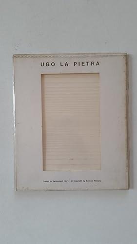 Campo Tissurale: Ugo La Pietra