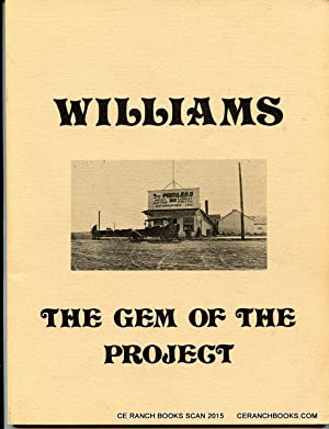 Williams: The Gem of the Project