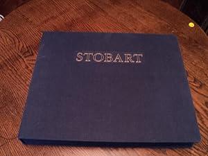 Stobart. The Rediscovery of America's Maritime Heritage: Robert P. Davis