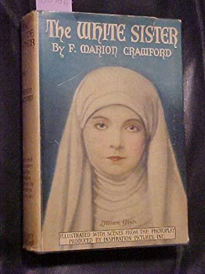 THE WHITE SISTER: CRAWFORD, F Marion