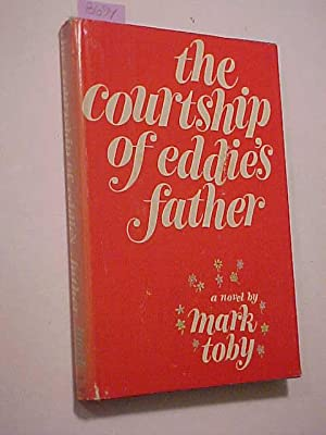 THE COURTSHIP OF EDDIE'S FATHER: TOBY, Mark