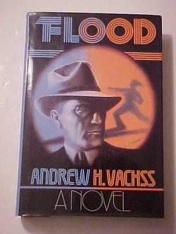 FLOOD: VACHSS, Andrew