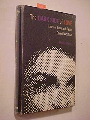 THE DARK SIDE OF LOVE - Tales of Love and Death.