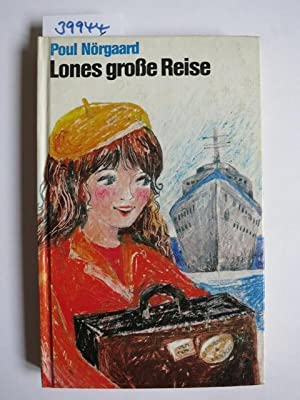 Lones grosse Reise