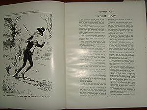 Daft Eddie or The Smugglers of Strangford Lough: Lyttle, W.G.