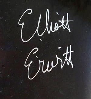 DOG DOGS: Erwitt, Elliott