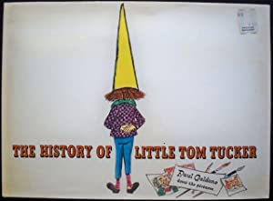 THE HISTORY OF LITTLE TOM TUCKER