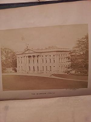 Moor Park, with a Biographical Sketch of its Principal Proprietors: Robert Bayne