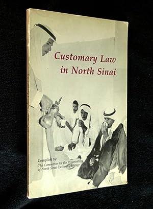 Muhammad Ahmad, First Edition - AbeBooks