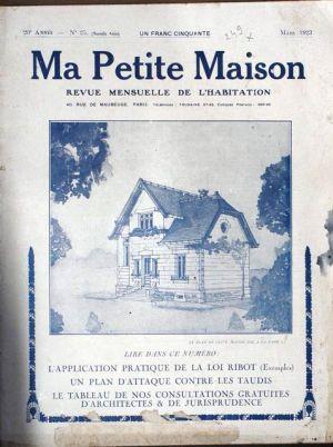 Ma petite maison la petite maison la petite maison miami - Ma petite maison com ...