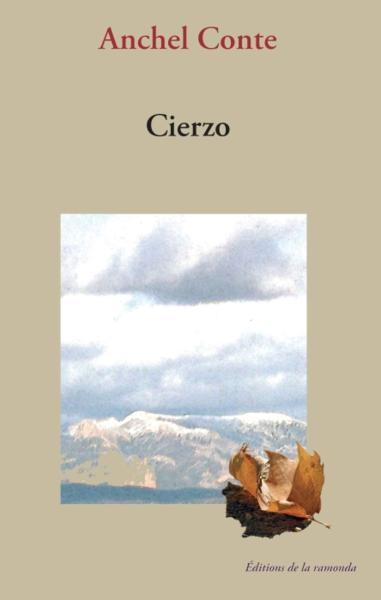 Cierzo - Collectif