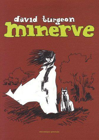 Minerve ou Histoire de l'Europe - Collectif