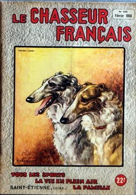 Auto D Occasion >> les mots croises de france soir - AbeBooks