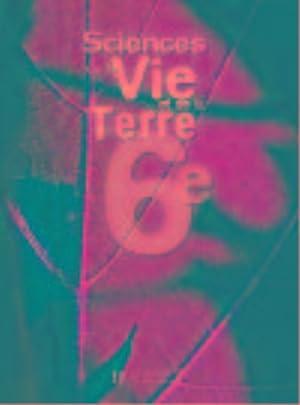 sciences de la vie et de la: Herve Marie-Claude