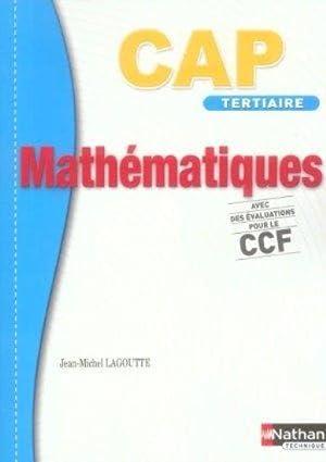 Acheter Les Livres De La Collection 171 Enseignement