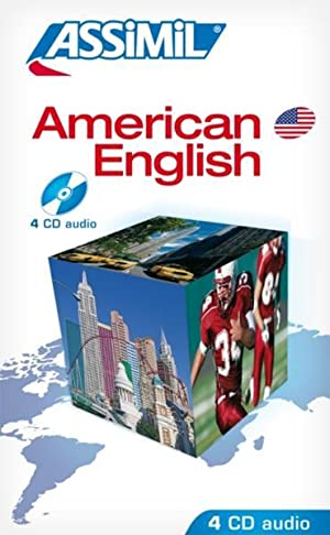american english: Applefield, David