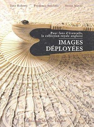 images deployées: Roberts. Jane S