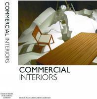 commercial interiors: Collectif