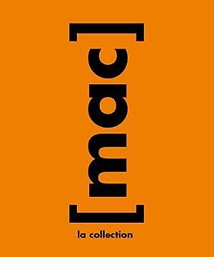 MAC: Collectif