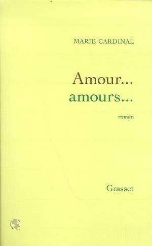 Amour, amours