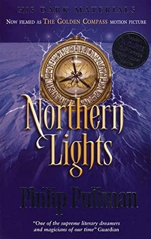 NORTHERN LIGHTS CLASSIC EDITION