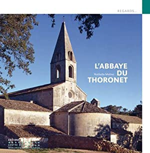 l'abbaye du Thoronet: Collectif