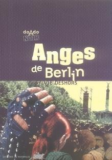 Anges de Berlin