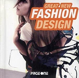 great new fashion design: Collectif