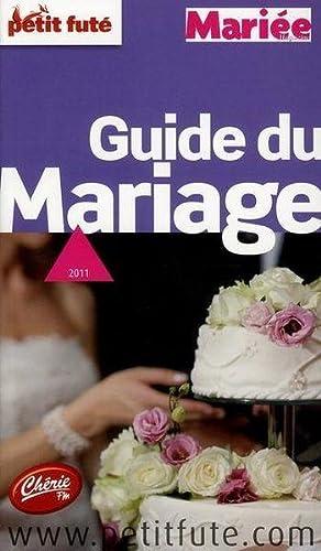 Guide du mariage: Collectif
