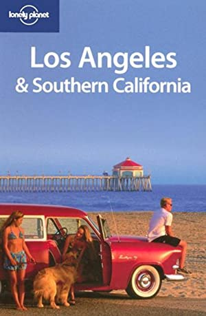 Los Angeles et Southern California