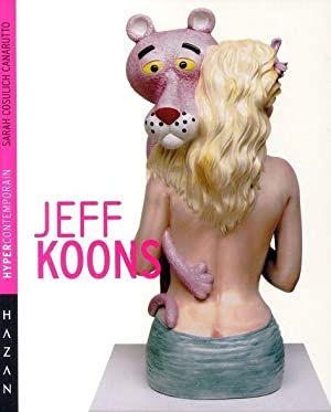 JEFF KOONS: Collectif