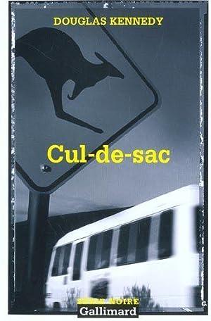 Cul-De-Sac: Collectif