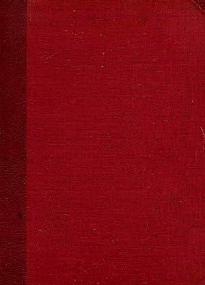 North italian painting of the quattrocento : Emilia.: VENTURI, A.