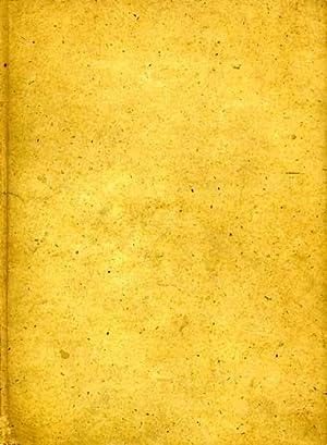 Les chansons folastres et récréatives de Gaultier: GAUTIER-GARGUILLE
