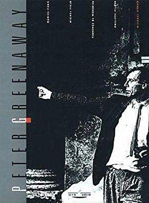 Peter Greenaway (Fr): Caux, Daniel
