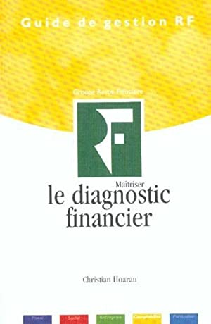 Maîtrisez le diagnostic financier