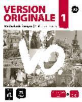 Version Originale A1 - Cahier D'Exercices: Collectif