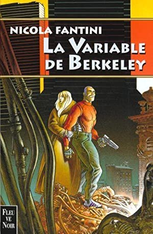 La variable de Berkeley