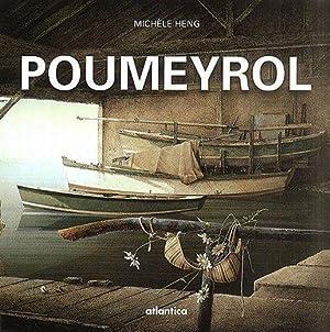 Poumeyrol: Heng, Michele