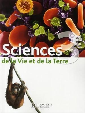Acheter Les Livres De La Collection Manuels College Sciences De Abebooks Chapitre Com Li