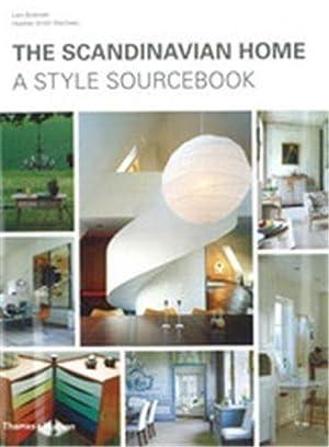 the scandinavian home a style sourcebook: Bolander Macisaac
