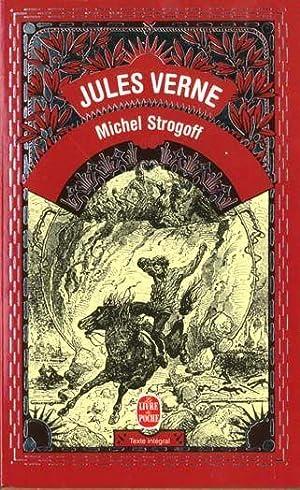 Michel Strogoff: Collectif
