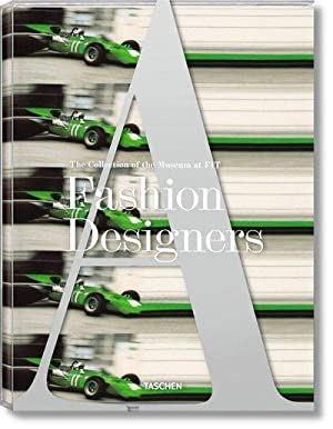 fashion designers A-Z - Akris edition