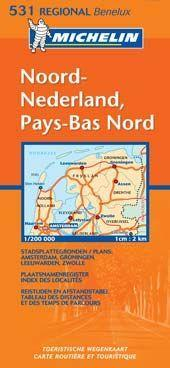 nord-nederland, pays-bas nord