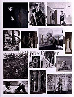 Cecil Beaton - photographies, 1920-1970: Collectif