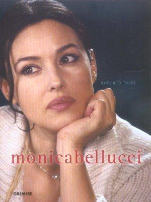 Monica bellucci: Collectif