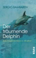TRAUMENDE DELPHIN: Collectif