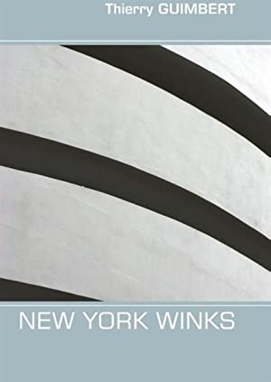 New York winks