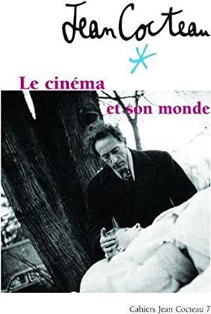 cahiers de Jean Cocteau t.7 - le: Collectif
